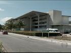 Mais de 28 mil candidatos disputam o último vestibular da UFRN