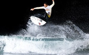 4 Surfing