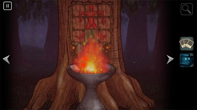 Jogadores terão que resolver uma série de enigmas (Foto: Reprodução)