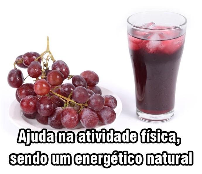 vinho 2 (Foto: divulgação)