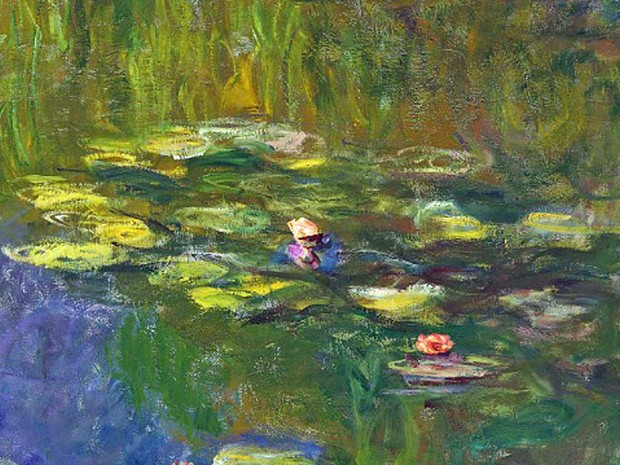 claude monet impresionalist Navigation top impressionist paintings claude monet claude monet (1840-1926) grew up in le havre, france, where an aunt first financed his painting studieslater, in paris, he met and was.