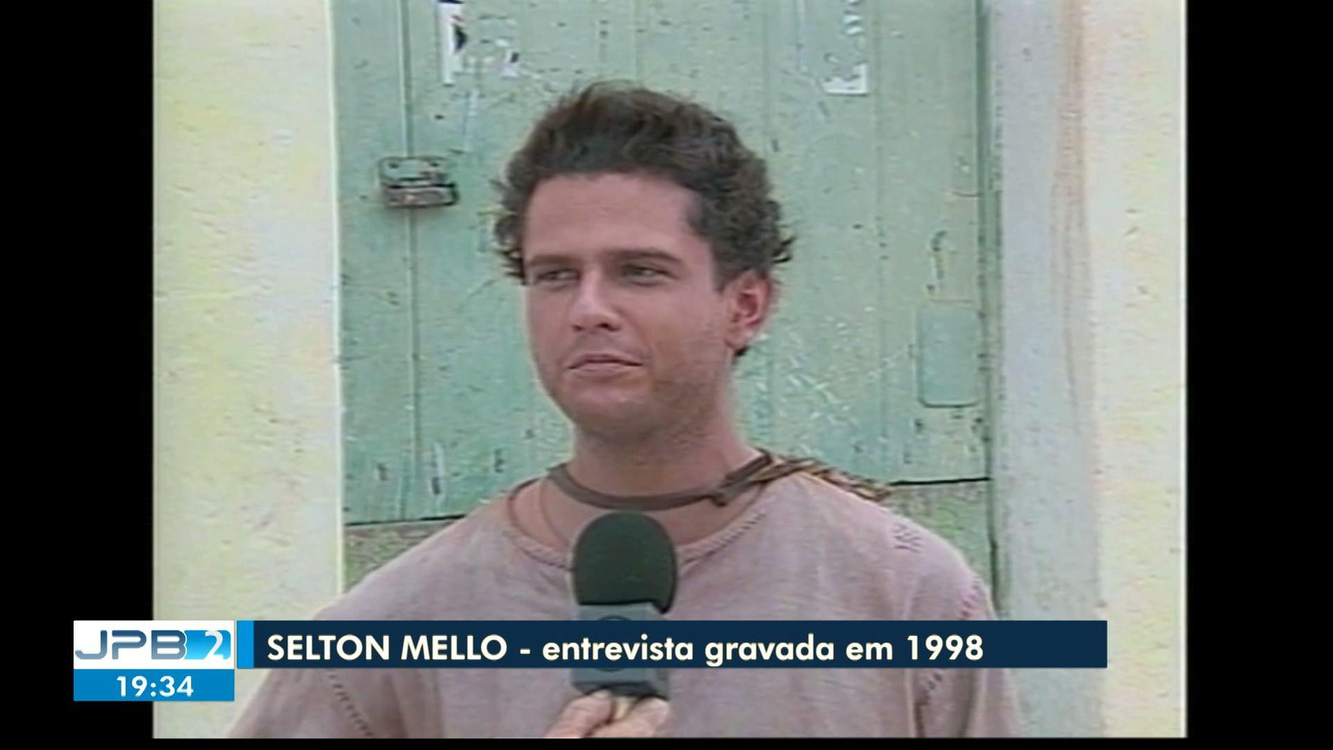 VÍDEOS: 70 anos da TV no Brasil