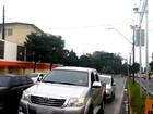 Novos radares instalados em vias de Londrina começam a funcionar