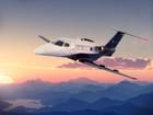 Volume de entregas de aviões pela Embraer é o maior 'dos últimos 5 anos'