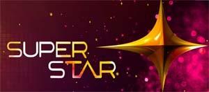 SuperStar (Foto: SuperStar)