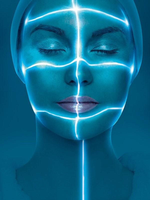 Conheça novos tratamentos para a pele (Foto: Paper Boat Creative (Getty Images))