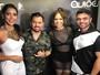 Show Encanta Ceará será exibido neste domingo (29)