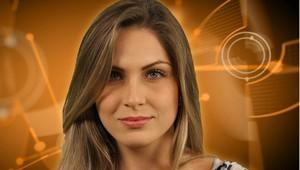 Renata D'Ávila