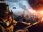 Conferência da EA antes da E3 2016 terá 'Battlefield 1' e 'Fifa 17'; veja