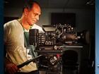 Cinegrafista Ari Júnior postou antes do voo da Chape: 'Vamos com Deus'