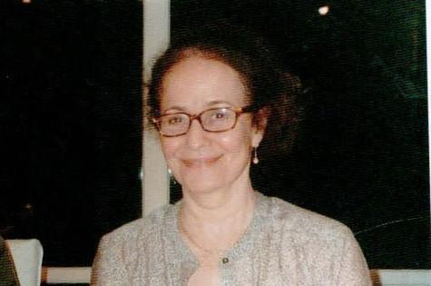 Renee de Vielmond (Foto: Reprodução da internet)
