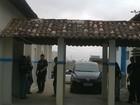 Polícia detém 11 suspeitos de tráfico de drogas e associação criminosa