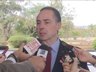 Decisão sobre trabalho no mensalão terá impacto no país, afirma relator