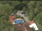 Documentos indicam que Lula pode ser o dono do sítio em Atibaia (SP)