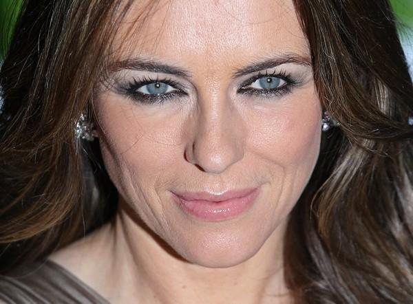 Elizabeth Hurley (Foto: Getty Images)