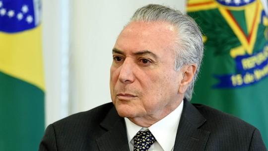 Foto: (Evaristo Sá/AFP)