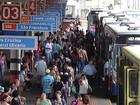 Prefeitura de Rio Preto, SP, autoriza aumento de 8% na tarifa do ônibus