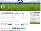 Cidadãos americanos fazem petição para deportar Bieber dos EUA