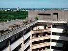 Governo deve retomar obra parada em Cuiabá para construir maternidade