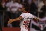 BLOG: OPINIÃO: São Paulo 1x0 Cruzeiro