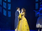 Musical 'A Bela e a Fera' tem duas apresentações em Natal