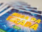 Prêmio da Mega da Virada pode render ao menos R$ 32 mil por dia