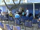 Quase 11 mil crianças aguardam vagas em creches de Campo Grande