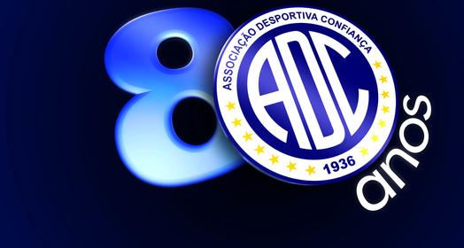 especial (Reprodução / TV Sergipe)