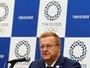 COI cobra mudança de postura machista de sede do golfe em Tóquio