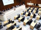 Câmara de Mogi aprova comissões permanentes para exercício de 2016