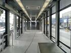 Dois suspeitos de assaltar estações do BRT são presos em Olinda
