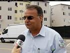 Tragédia na Serra do Rio completa 5 anos e ainda há espera por ajuda