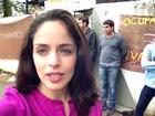 Estudantes do Paraná discutem em assembleia rumos das ocupações
