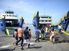 Lançado edital de licitação do serviço de ferry-boat no Maranhão