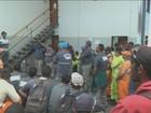 Paralisação do serviço de coleta de lixo afeta 15 bairros de Piracicaba, SP