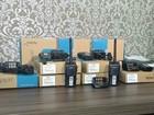 Com R$ 120 mil, Acre distribui 120 rádios de monitoramento em presídios