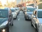 TJ julga inconstitucional a lei que proibia o Uber em São Paulo