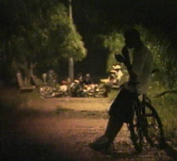 Falta de vagas para internação de dependentes químicos devido a falta de estrutura do município. (Foto: Divulgação/ TV TEM)