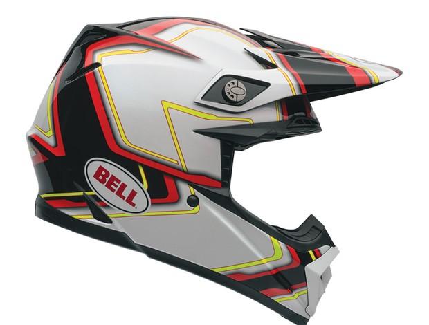 fmx helmet