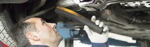 Combata o desgaste e mantenha seu carro sempre novo (Divulgação Dunlop)