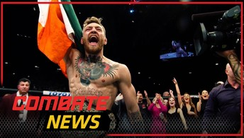 Mayweather x McGregor: os detalhes  do confronto mais aguardado deste ano