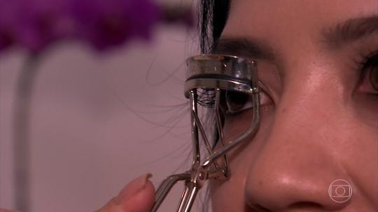 Saiba quais são os erros mais comuns ao cuidar das sobrancelhas