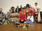Akimatsuri recebe 85 mil pessoas em sua 31ª edição, diz organização