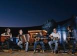Bem Sertanejo: Luan Santana e Almir Sater trocam ideias sobre gerações
