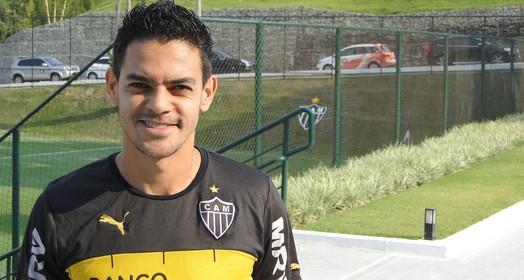 rivais (Fernando Martins)