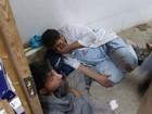 Pentágono indenizará vítimas de ataque a hospital de Kunduz