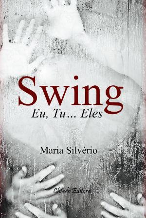 A capa do livro, que será lançado no dia 13 de agosto (Foto: divulgação)