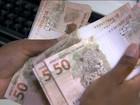 Taxa Selic cai, mas consumidor não percebe alívio nos juros bancários