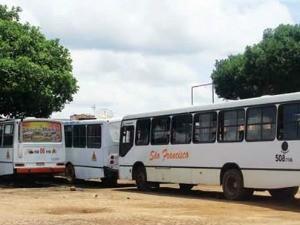 Fraude no transporte escolar ocorreu entre os anos de 2008 a 2010, diz MPF (Foto: Agência Miséria)