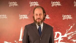 Bruce Gomlevsky